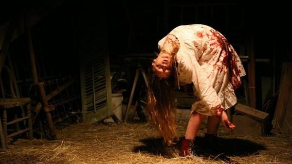 Фото №2 - 8 фильмов ужасов, основанных на реальных событиях