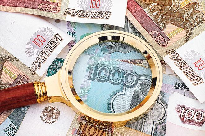 Фото №3 - Почему нельзя оставлять мелочь на кассе: 7 денежных запретов