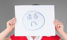 Детская агрессия: в чем причины и как решить проблему