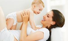 Как похудеть после родов: 4 диеты, которые работают