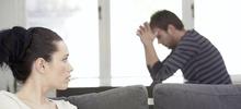 «Что сделать, чтобы жених простил измену?»