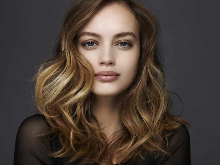 Фото №1 - Самые эффективные процедуры для волос