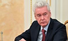 Будет ли локдаун Собянин отреагировал на всплеск заболеваемости коронавирусом в Москве