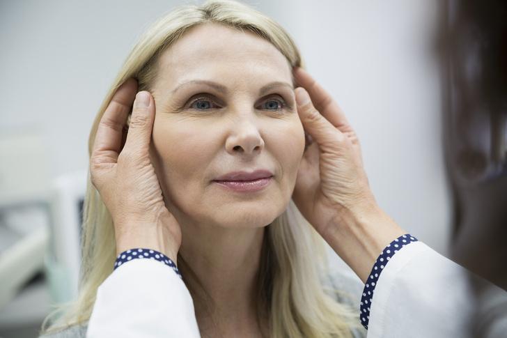 как проверить сосуды головы