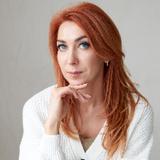 Ксения Дьячкова