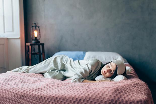 Фото №2 - Как победить лень: 16 советов, которые поднимут тебя с дивана