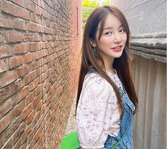 Фото №3 - Какой уходовой косметикой пользуются корейские актрисы (и где ее купить)