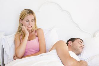 Фото №2 - Муж и жена: очень личные темы