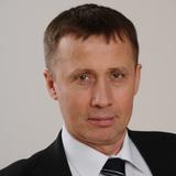 Олег Бандалетов