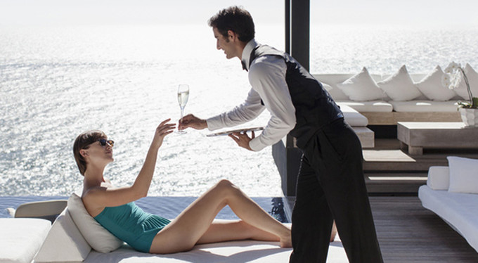 Диета и алкоголь: совместимы или нет?