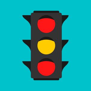 Фото №8 - Тест: Выбери светофор, а мы скажем, какой знак зодиака будет у твоей второй половинки 💞