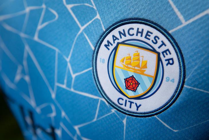 Фото №3 - Варианты для Месси. Ищем новый клуб для великого аргентинца