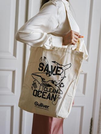 Фото №3 - TRENDY BOX x Marie Claire: что нужно знать о новом выпуске проекта