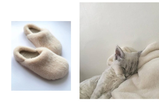 Фото №2 - Что такое белый шум и почему он помогает заснуть