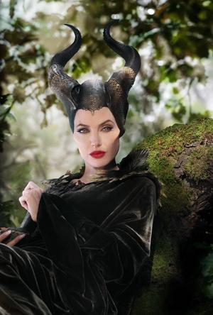 Фото №14 - Бойцовский клуб: за что на самом деле Анджелина Джоли намерена уничтожить Брэда Питта