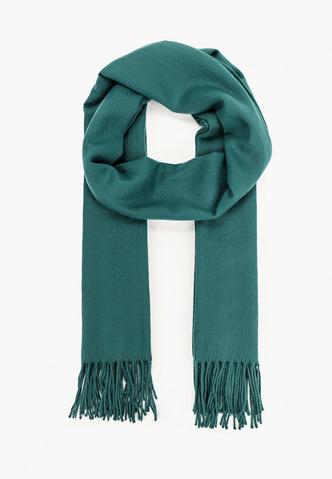 Фото №20 - Модные шарфы на осень 2021: 20 вариантов на любой вкус