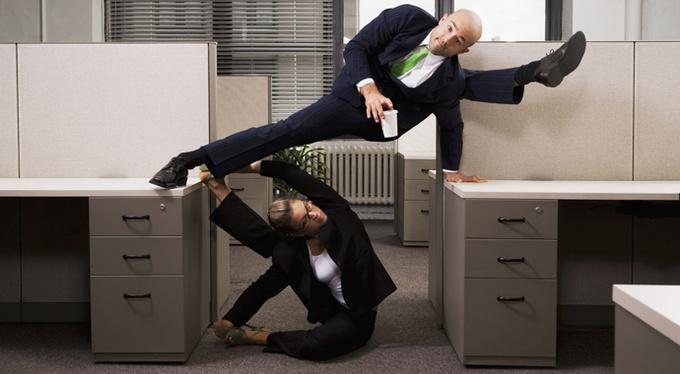 5 секретов продуктивности, которые действительно работают