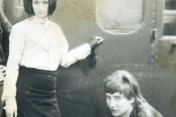 Фото №13 - Отрекаются не любя: известные люди, которые отказались от своих детей
