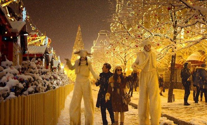 Фото №1 - «Ночь искусств» в Кемерово: подробная афиша театров и музеев