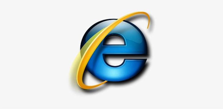 Фото №5 - Paint и еще 4 программы-долгожителя Windows, на которых мы выросли и с которыми пора попрощаться