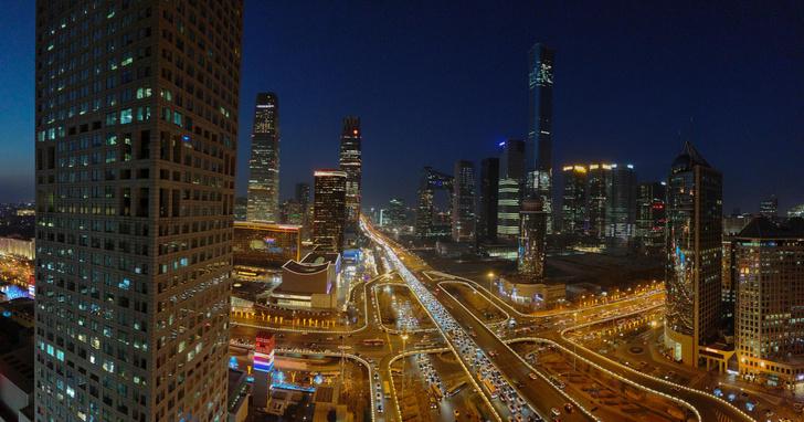 Фото №4 - Vivo представляет фотофлагман X60 Pro с выдающимся режимом астрофотографии для съемок ночного неба