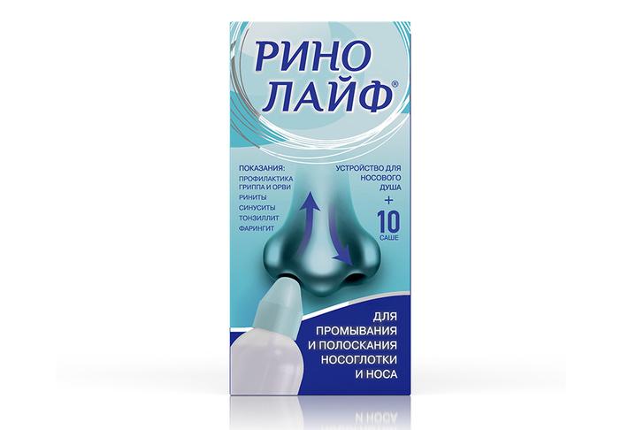 Фото №5 - Рекомендации советских врачей