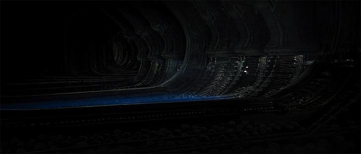 Фото №7 - 7 фактов о первом «Чужом» и полная хронология вселенной Чужих