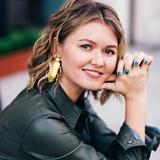 Татьяна Кидимова
