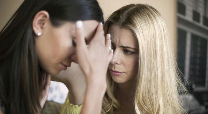 Как быть «хорошим слушателем» и не страдать?