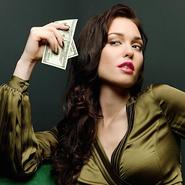 Какие у вас отношения с деньгами?