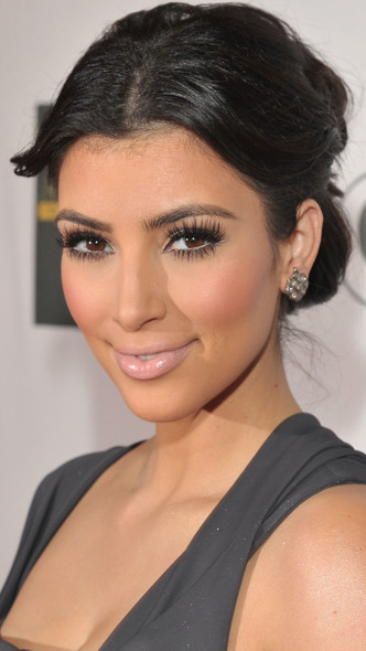 Фото №9 - 5 самых грубых ошибок в макияже губ, которые совершают даже звезды