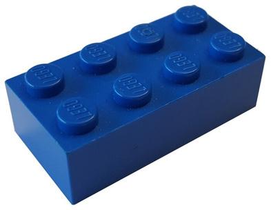 Фото №3 - Гадаем на детальках «Лего»: как сложатся твои выходные? 👀