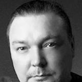 Владимир Авдеенков