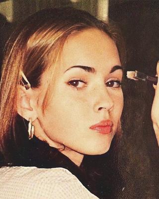 Фото №5 - Как пластические операции меняют лицо женщины: примеры звезд