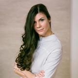 Елена Знахаренко