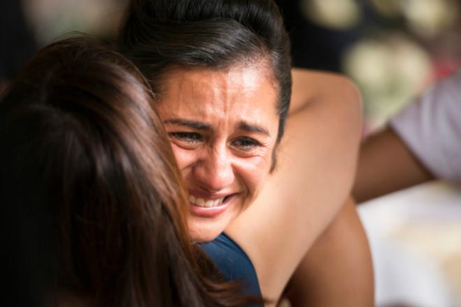 Фото №3 - Мужской взгляд: «Женщины любят только мерзавцев»
