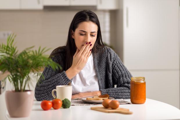 Пищевая аллергия признаки диета коронавирус ковид covid-19 вакцина вакцинация показания последние новости 2021 советы врача
