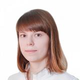 Можаева Татьяна Андреевна