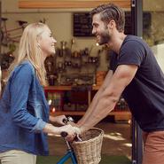 Готовы ли вы сейчас к новым отношениям?