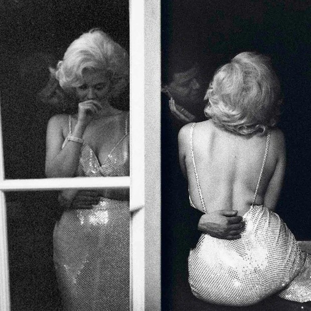 Фото №13 - Самые известные фейковые фотографии, которые принимают за реальные исторические кадры