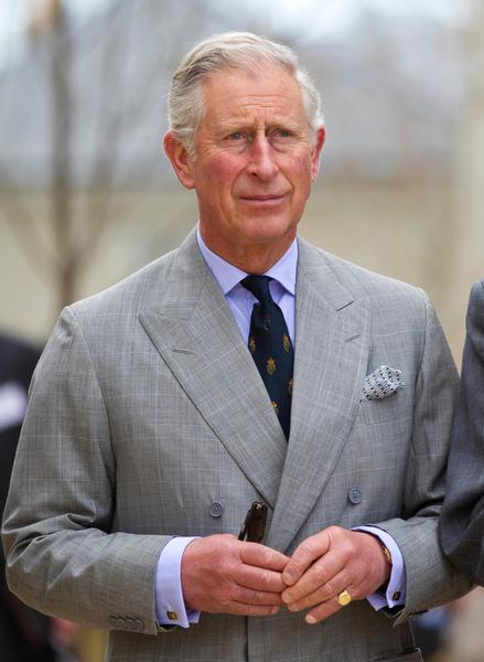 принц чарльз коронавирус последние новости фото вылечился заболел состояние