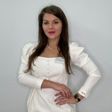 Евгения Солопенкова