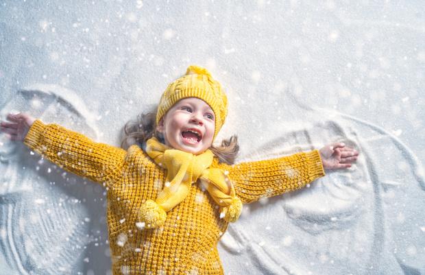 10 советов, как повысить самооценку у детей