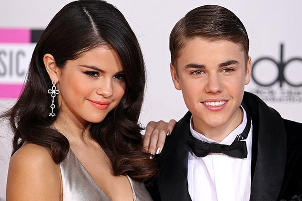 Dating geschiedenis van Justin Bieber
