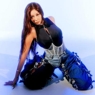 Фото №4 - КХХ: корейские хип-хоп артисты, которые точно тебя покорят