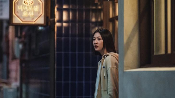 Фото №7 - Дорогу новому поколению: лучшие фильмы и дорамы с Ким Сэ Рон 😍