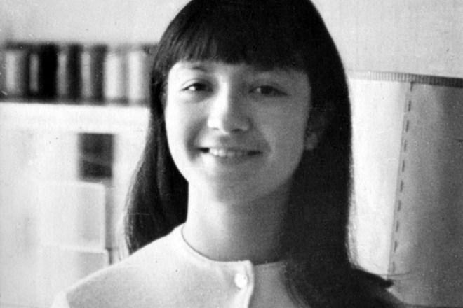Фото №4 - Цена таланта: яркие и трагические судьбы советских детей-вундеркиндов