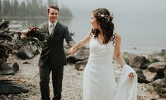 Чего ждать от брака в зависимости от месяца вашей свадьбы