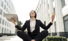 5 типов работающих женщин: узнайте, к какому относитесь вы