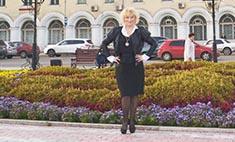 Ангарчанка Ольга Хохлова сыграла в киносериале «Измены»
